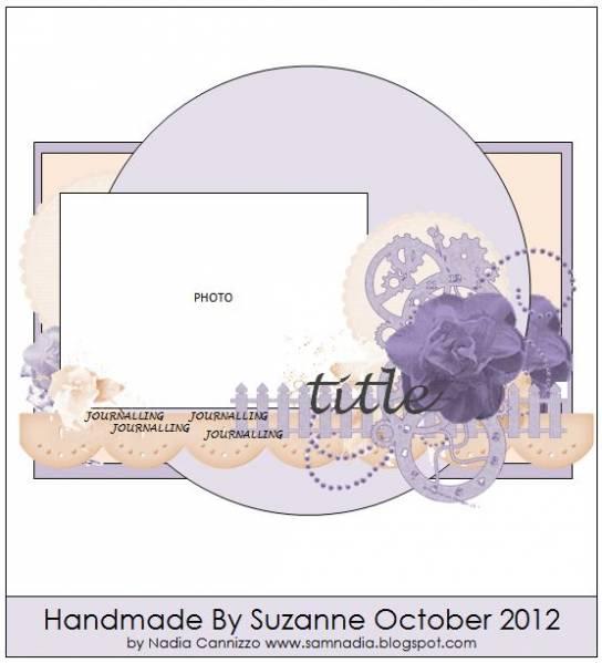 OCTOBER_2012