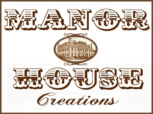 Manor House_logo 500 (2)