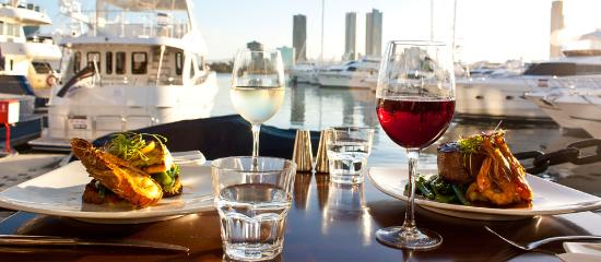 Saks-restaurant-waterfront
