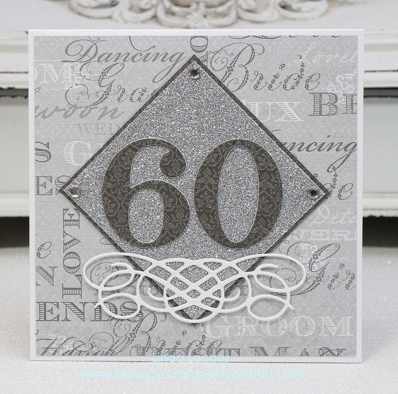 60th WA