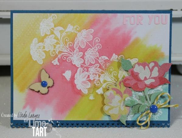 Ll_aug13_card1
