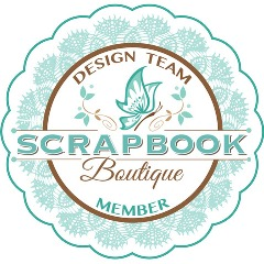 SB+design+team+logo+scallopsmaller