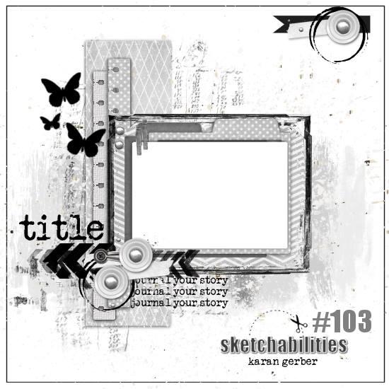 #103 by Nov 10