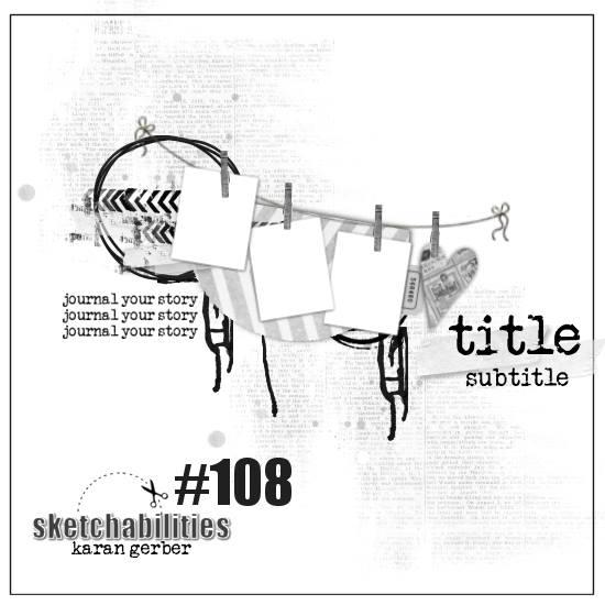 #108 by Jan 25