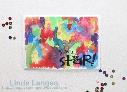 SSS Stars Challenge