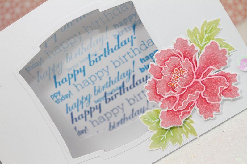Birthday AltenewCU