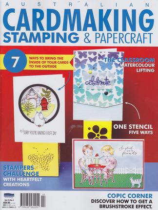 CardmakingStampingPapercraft239161438