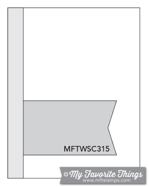 MFT_WSC_315