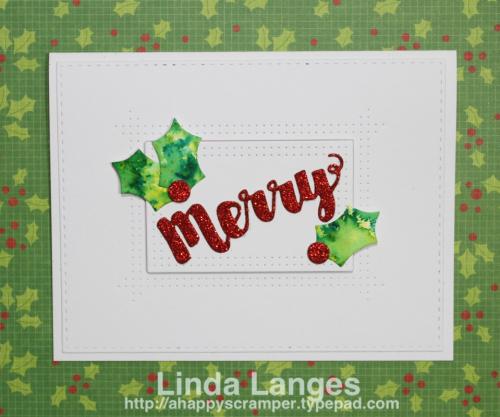 Merry main