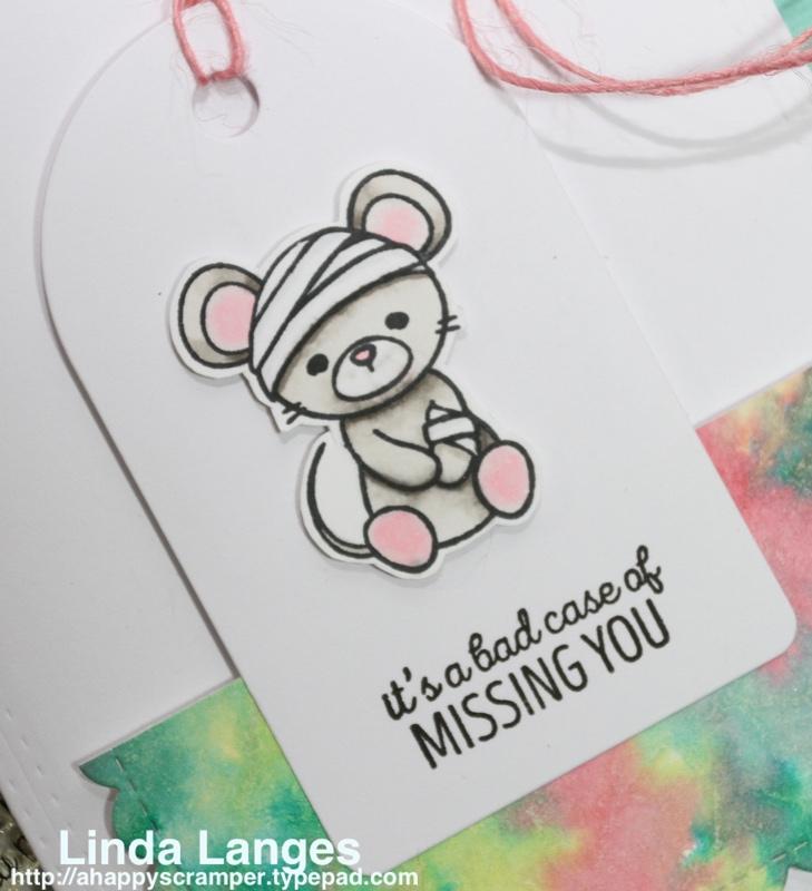 Missing You CCU