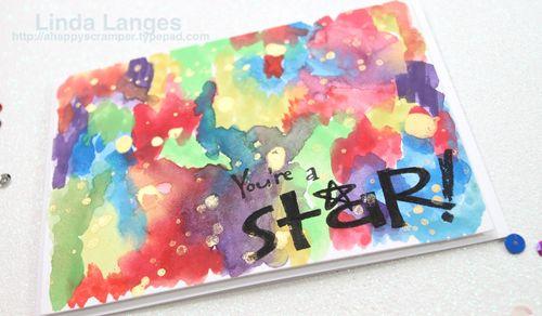SSS Stars Challenge CU