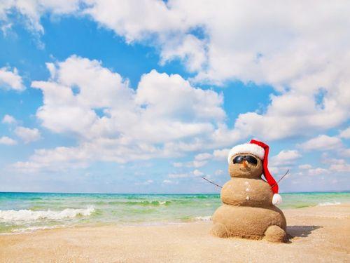 Christmas-in-australia-603x452