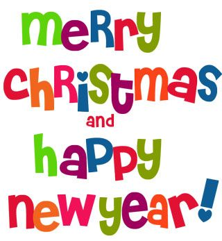 Merry-christmas-and-happy-new-year-clipart-merrychristmas4_1