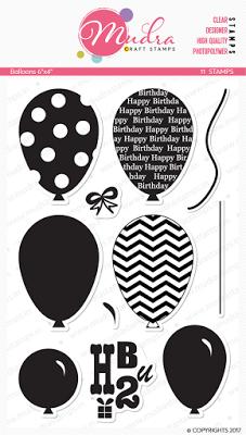 Balloons 6x4-01