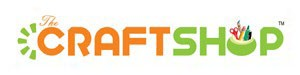 Crafts-logo-1443106453-2