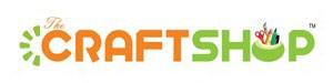 Crafts-logo-1443106453-2