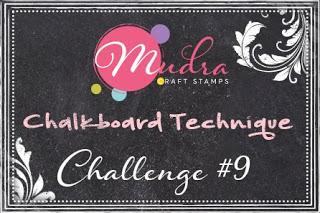 Mudra may challenge