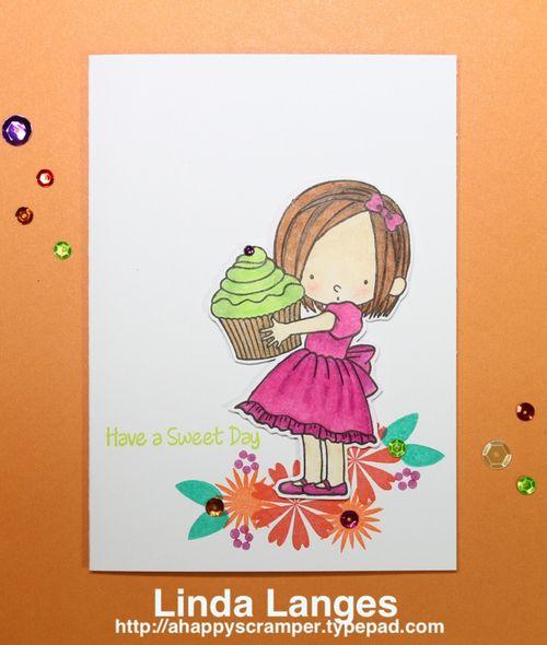 MFT Card #4