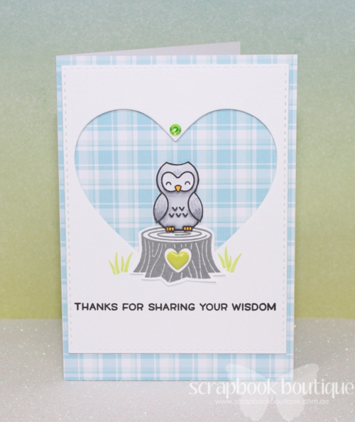 Linda Langes, Lawn Fawn Mom and Me, Lawn Fawn Perfectly Plaid, Scrapbook Boutique