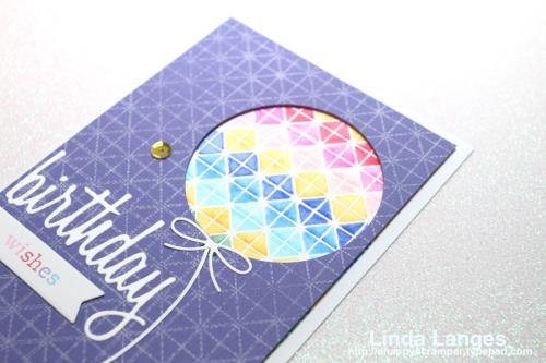 Grid BG Card 2 CU