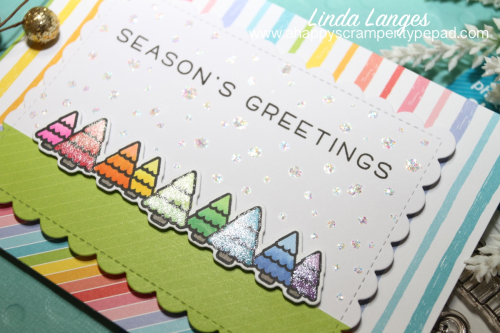 Season's Greetings CU