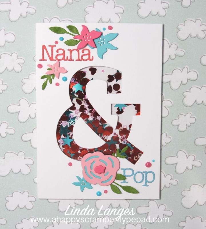 Nana and Pop main
