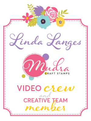 Linda - creative team - 2018-19 Blog sider-01