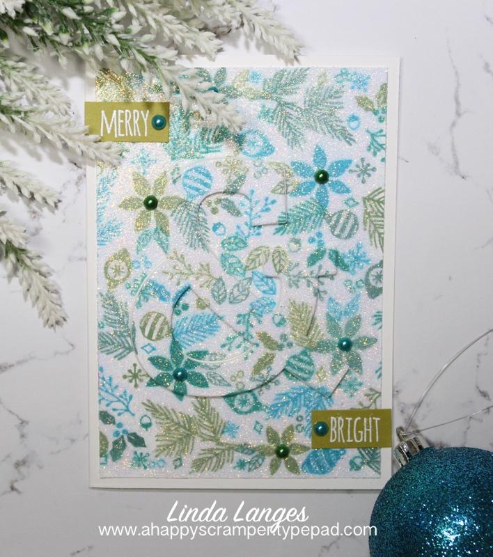 Merry & Bright main
