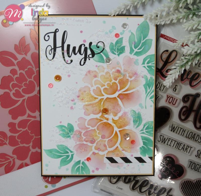 Hugs main