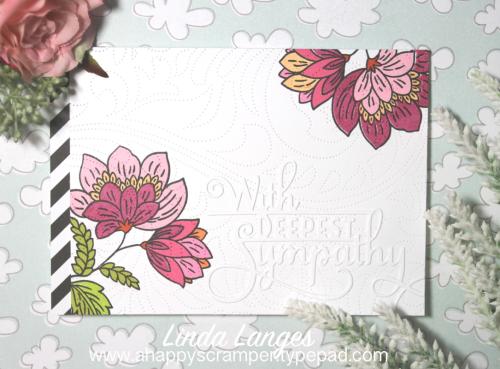 Sympathy card main2