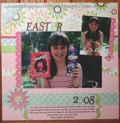 Easter_2008wm