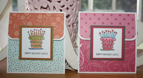 Gift_card_samples_w_sarahs_wm_2